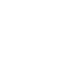 GAL Power logo